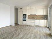 Appartement à louer 1 Chambre à Luxembourg-Gasperich - Réf. 6131500