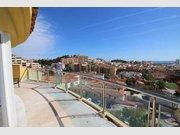 Penthouse à vendre 5 Chambres à Fuenguirola - Réf. 5091116