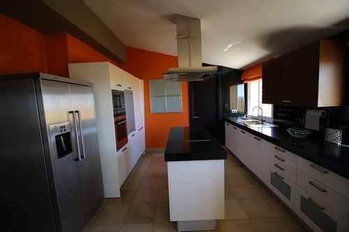 penthouse-wohnung kaufen 0 zimmer 391 m² fuenguirola foto 6