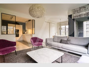 Apartment for rent 3 bedrooms in Luxembourg-Kirchberg - Ref. 6668076