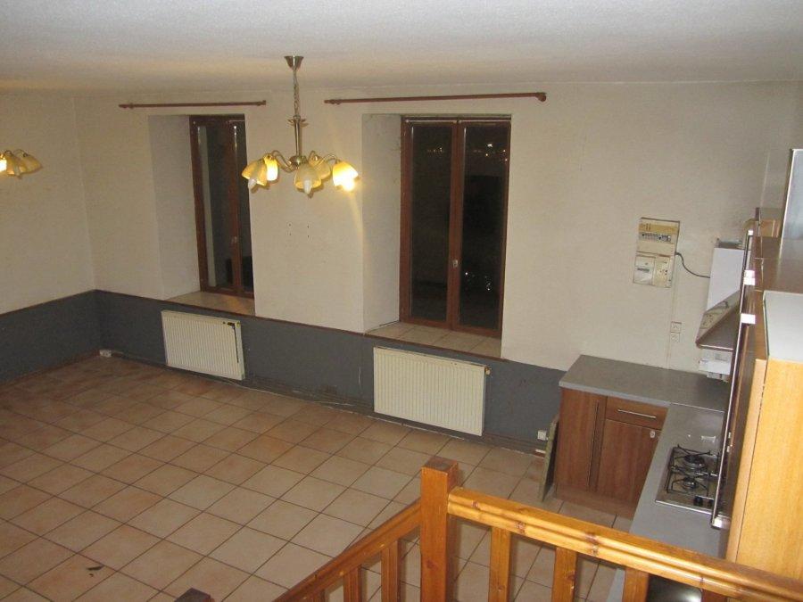 acheter appartement 3 pièces 67 m² briey photo 1