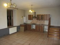 Appartement à vendre F3 à Briey - Réf. 5889836