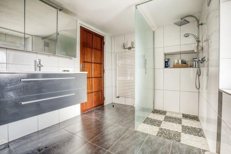 reihenhaus kaufen 3 schlafzimmer 110 m² sandweiler foto 6