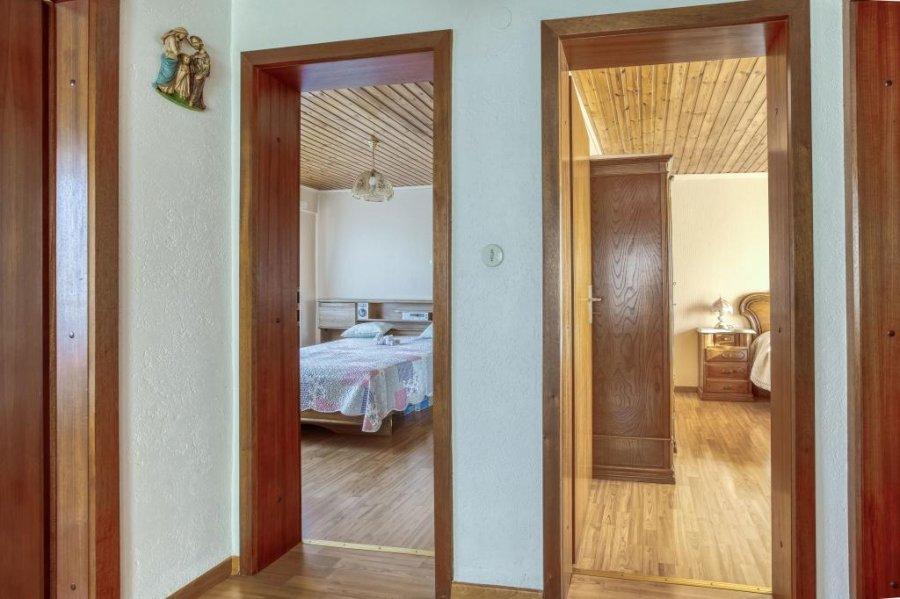 reihenhaus kaufen 3 schlafzimmer 110 m² sandweiler foto 7