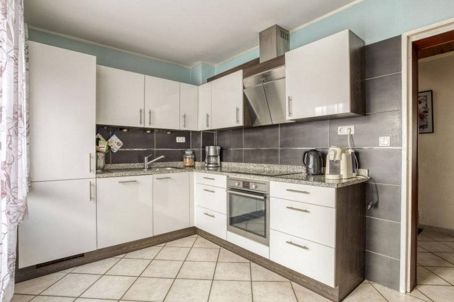 reihenhaus kaufen 3 schlafzimmer 110 m² sandweiler foto 2