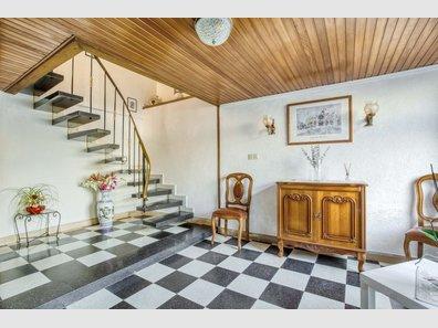 Terraced for sale 3 bedrooms in Sandweiler - Ref. 6614828