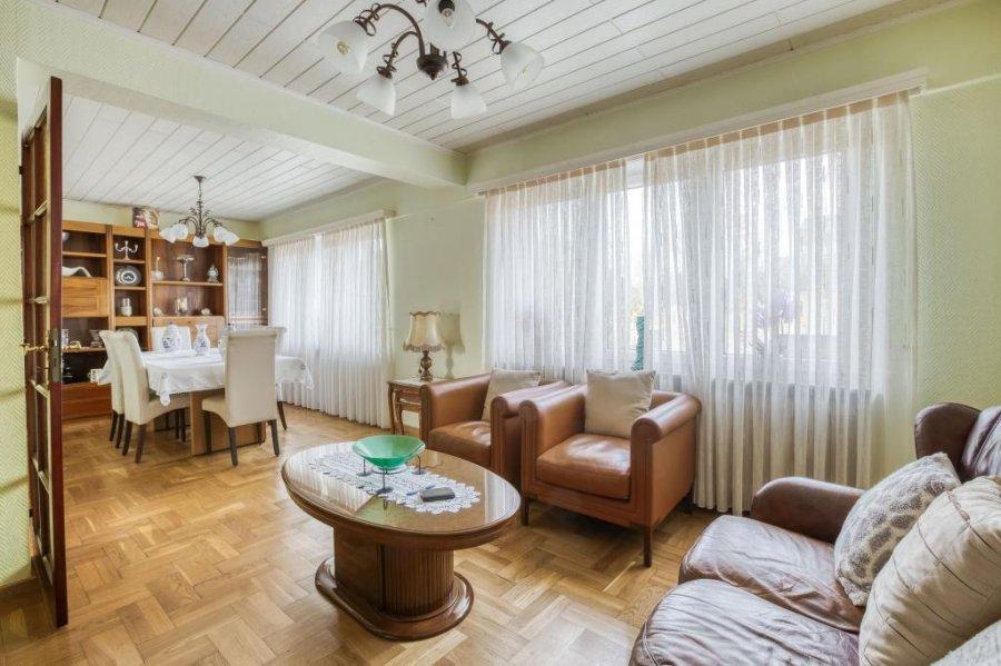 reihenhaus kaufen 3 schlafzimmer 110 m² sandweiler foto 5