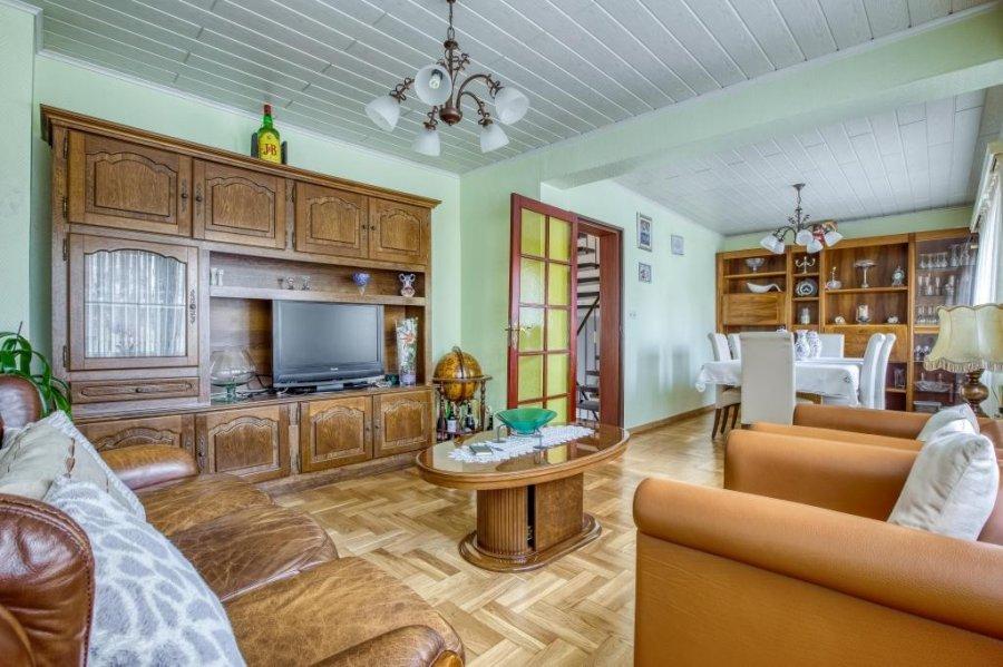 reihenhaus kaufen 3 schlafzimmer 110 m² sandweiler foto 4
