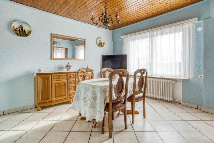 reihenhaus kaufen 3 schlafzimmer 110 m² sandweiler foto 3