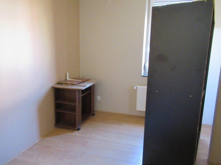 acheter maison jumelée 2 pièces 0 m² bouligny photo 4