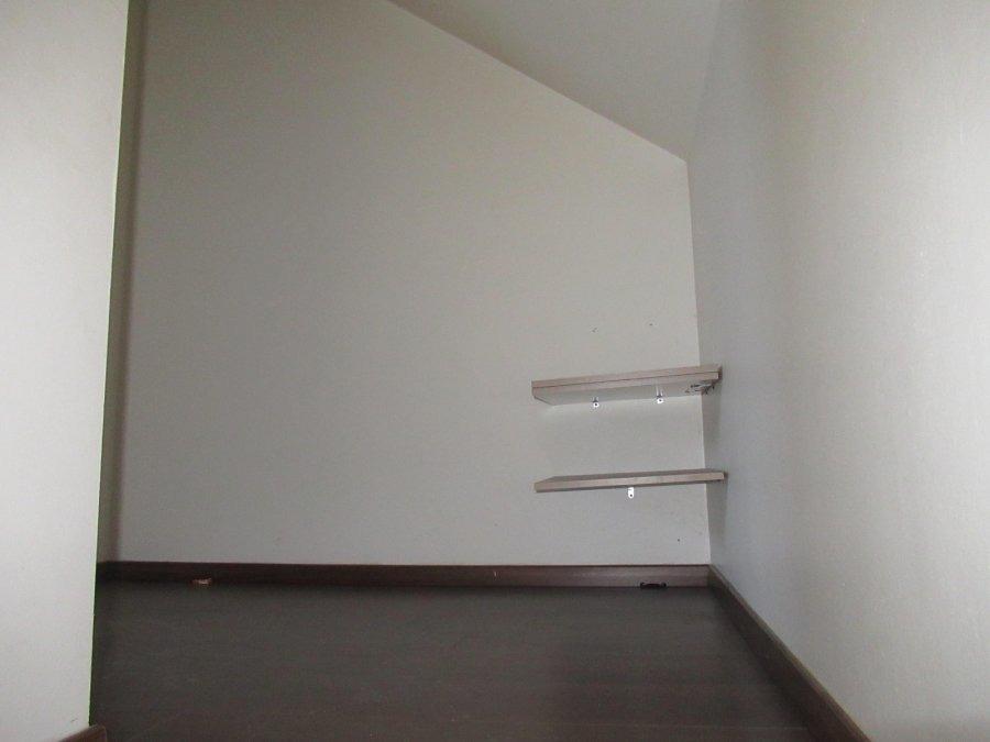 acheter maison jumelée 2 pièces 0 m² bouligny photo 5