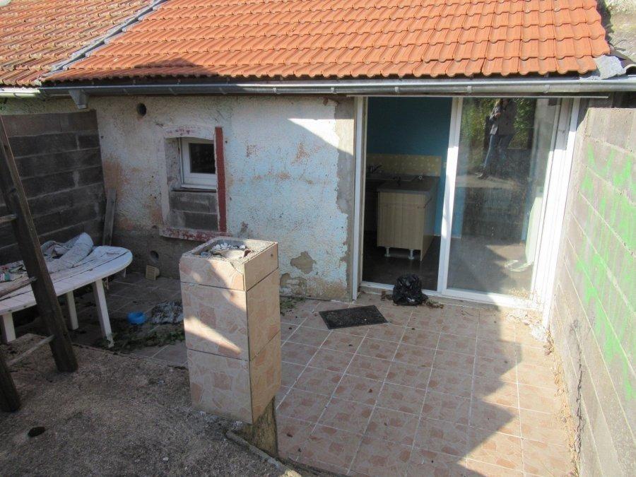 acheter maison jumelée 2 pièces 0 m² bouligny photo 7