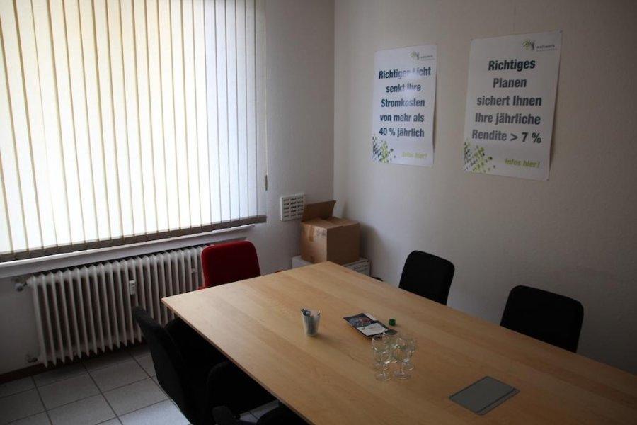 Superior Office For Rent 0 Bedroom 86 M² Remerschen Photo 5 Nice Look