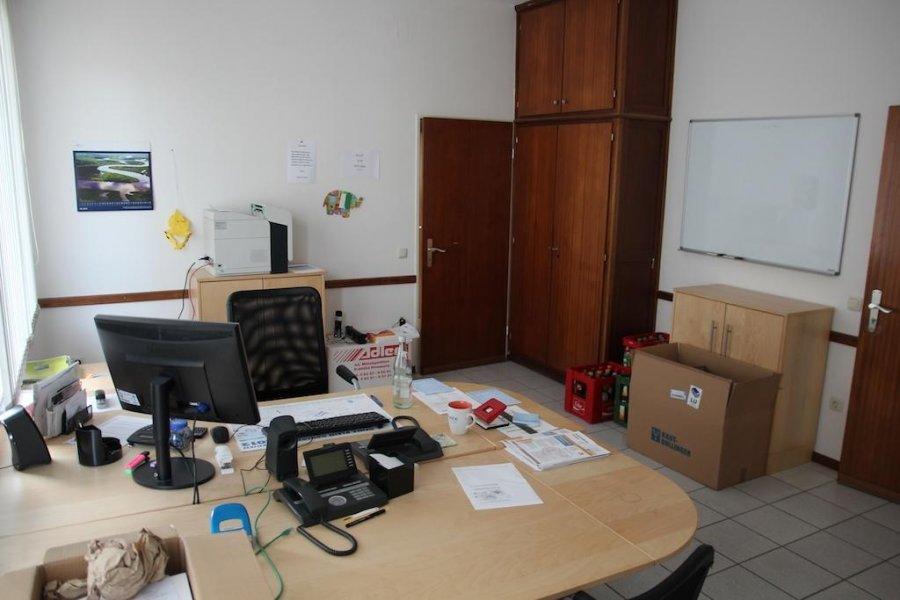 Office For Rent 0 Bedroom 86 M² Remerschen Photo 4