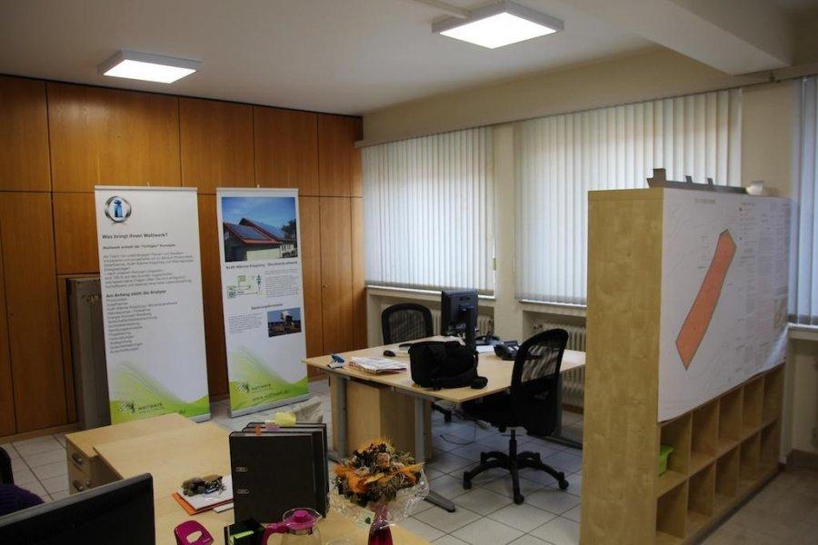 Office For Rent 0 Bedroom 86 M² Remerschen Photo 6