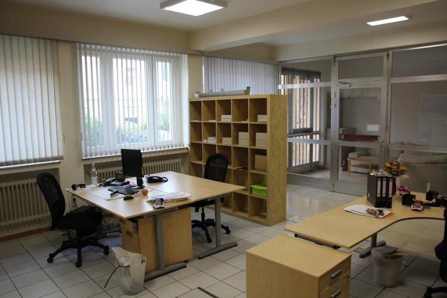 Office For Rent 0 Bedroom 86 M² Remerschen Photo 1 Good Ideas
