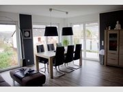 Wohnung zum Kauf 2 Zimmer in Saarburg-Beurig - Ref. 4595772