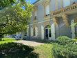 Appartement à vendre F5 à Thionville (FR) - Réf. 7225404
