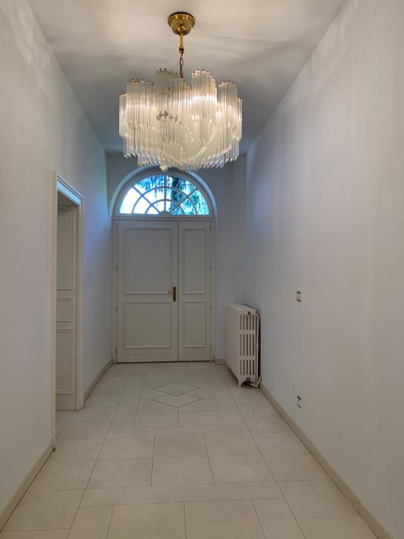 acheter appartement 5 pièces 191.7 m² thionville photo 3