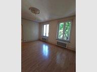 Appartement à louer F3 à Nancy - Réf. 4673596