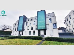 Wohnung zum Kauf 2 Zimmer in Differdange - Ref. 7032892