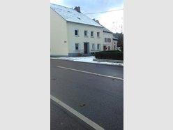 Maison de village à vendre 15 Pièces à Serrig - Réf. 5005372