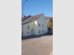Landhaus zum Kauf 9 Zimmer in Serrig - Ref. 5005372