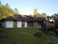 Maison à vendre F7 à Le Touquet-Paris-Plage - Réf. 5009468