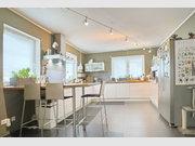 Doppelhaushälfte zum Kauf 3 Zimmer in Perl - Ref. 7303228