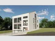 Wohnung zum Kauf 2 Zimmer in Machtum - Ref. 5996604