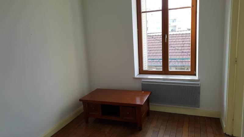 louer appartement 2 pièces 35 m² nancy photo 7