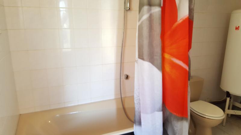 louer appartement 2 pièces 35 m² nancy photo 5
