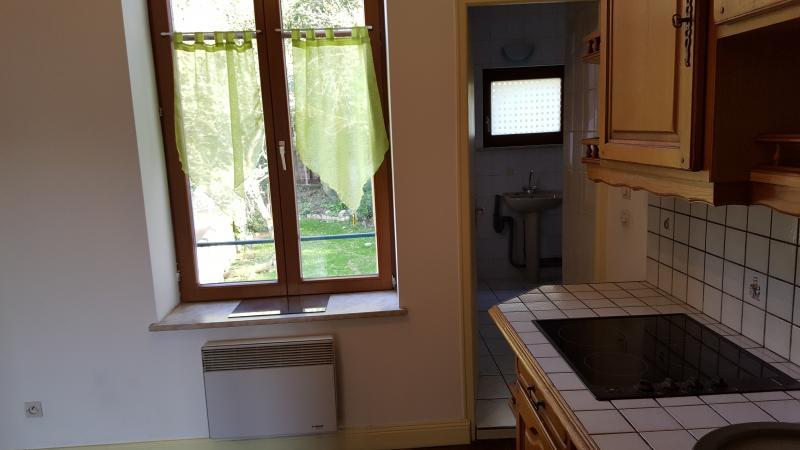 louer appartement 2 pièces 35 m² nancy photo 3