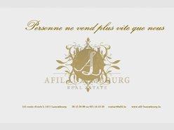 Maison mitoyenne à vendre 4 Chambres à Differdange - Réf. 6271036
