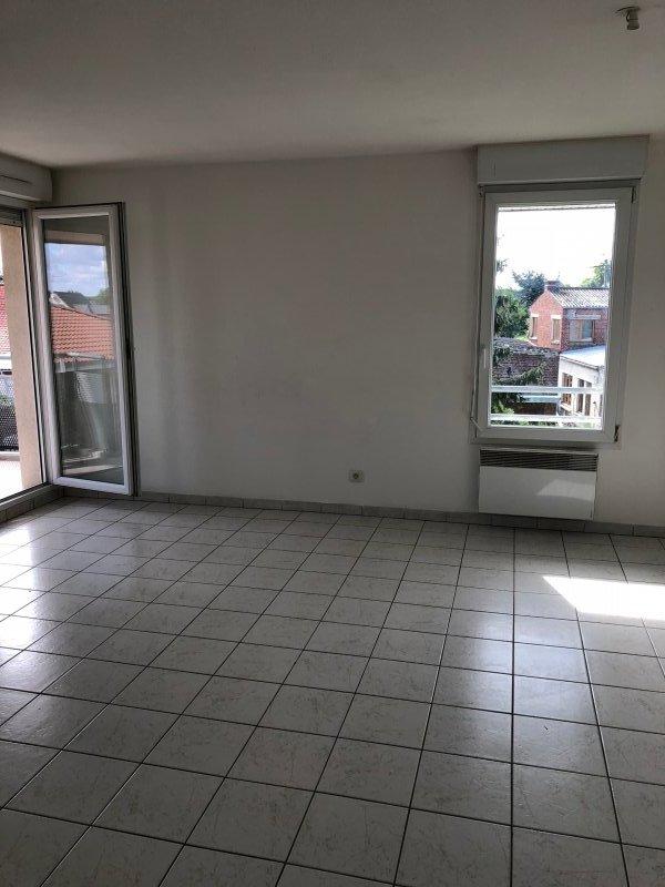 Appartement à vendre F3 à Lallaing