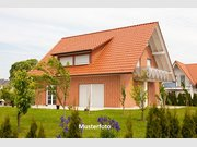 House for sale 4 rooms in Rheurdt - Ref. 7204924