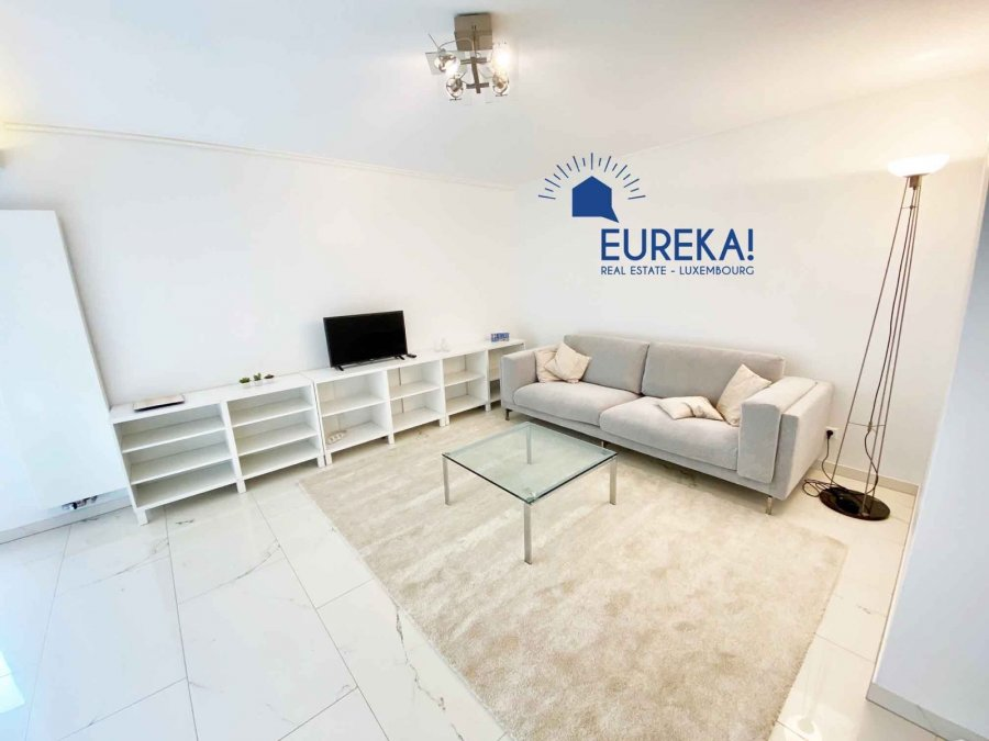 apartment for rent 2 bedrooms 90 m² luxembourg photo 1