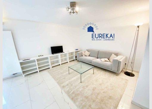 Wohnung zur Miete 2 Zimmer in Luxembourg (LU) - Ref. 7082300
