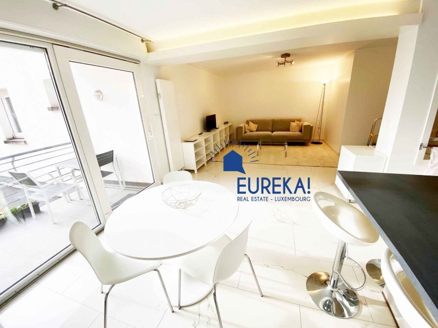 apartment for rent 2 bedrooms 90 m² luxembourg photo 2