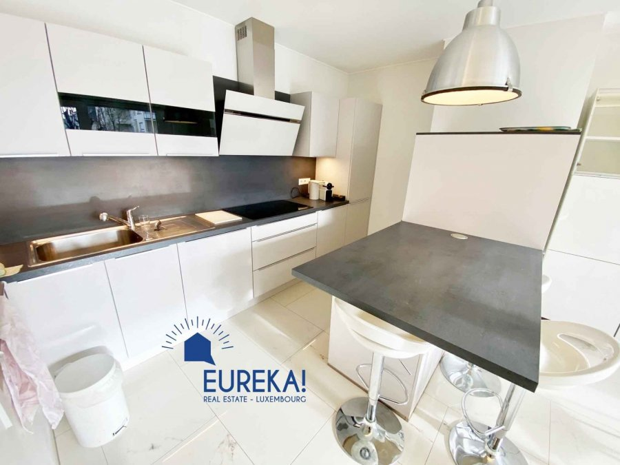 apartment for rent 2 bedrooms 90 m² luxembourg photo 4
