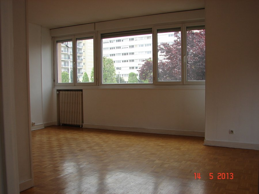 acheter appartement 2 pièces 60 m² thionville photo 2