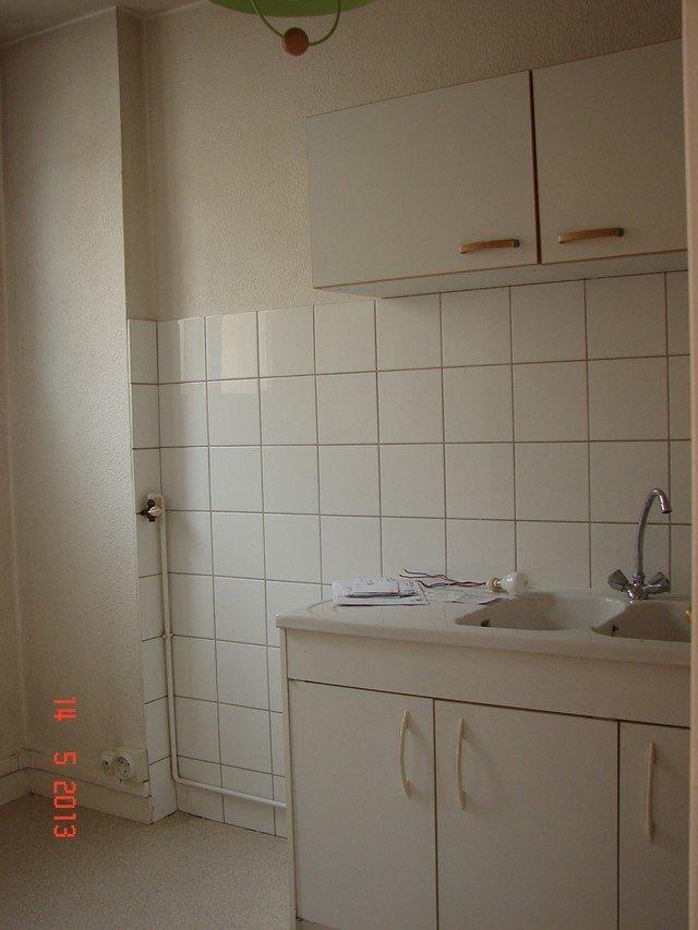 acheter appartement 2 pièces 60 m² thionville photo 3