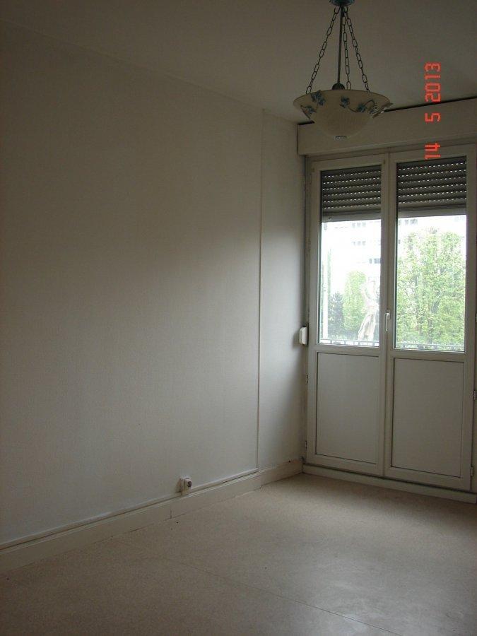 acheter appartement 2 pièces 60 m² thionville photo 4