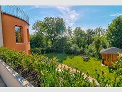 Maison individuelle à vendre 5 Chambres à Sanem - Réf. 5906748