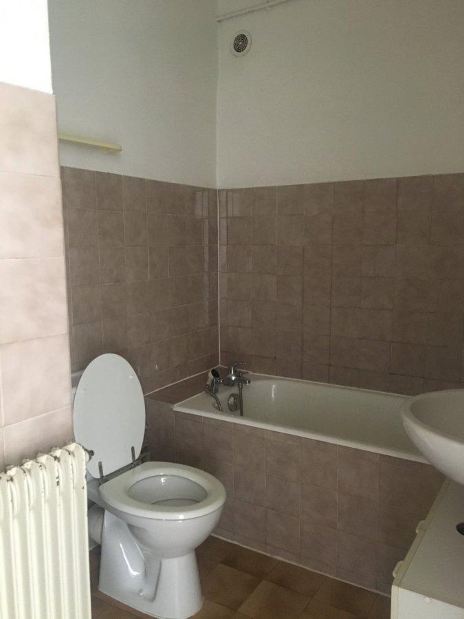 louer appartement 2 pièces 43.08 m² nancy photo 4