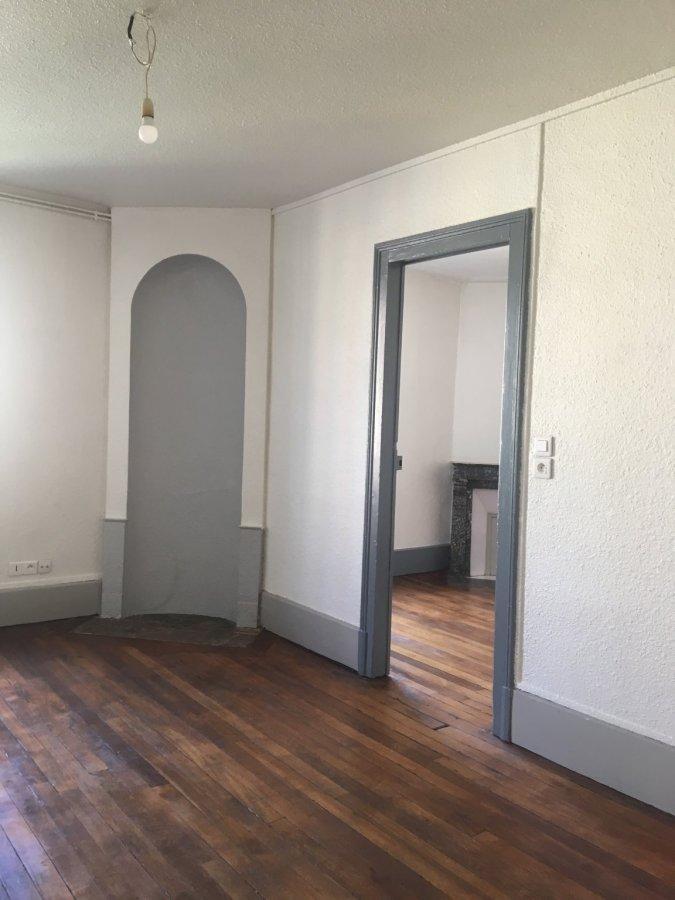 louer appartement 2 pièces 43.08 m² nancy photo 2