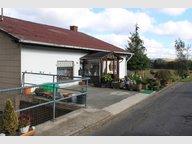 Maison individuelle à vendre 6 Pièces à Altscheuern - Réf. 4804924