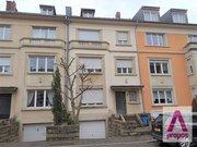 Maison à louer 7 Chambres à Luxembourg-Belair - Réf. 7164220