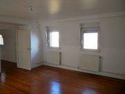 Appartement à louer F2 à Metz - Réf. 6644028
