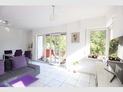 Appartement à vendre 2 Chambres à Luxembourg-Neudorf - Réf. 6054204